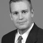 Edward Jones - Financial Advisor: Jacob C Vernon - Nederland, TX