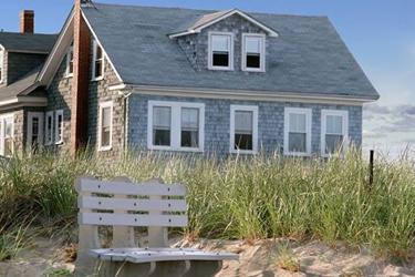 Shoreline Real Estate Group- Property Management