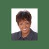 Beverly Salvant - State Farm Insurance Agent
