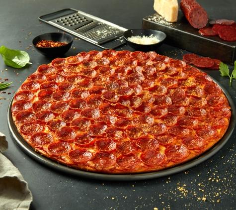 Donatos Pizza - Dayton, OH