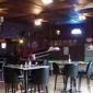 Leon's Sports Bar & Grill - Warren, OH