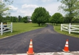 Tyler guthrie construction - Henryville, IN. Residential Paving
