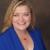 Farmers Insurance - Bonnie Grant