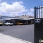 Checker Cab Co - Miami, FL