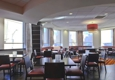Hampton Inn & Suites Columbus-Downtown - Columbus, OH