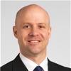 Dr. Bruce Martin Vrooman, MD