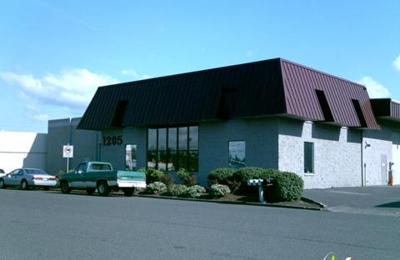 A & M Auto & Truck Repair - Vancouver, WA