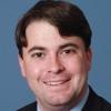 Matthew Graham: Allstate Insurance