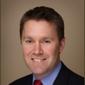 Eric T Schimpfhauser, DDS - Waxhaw, NC