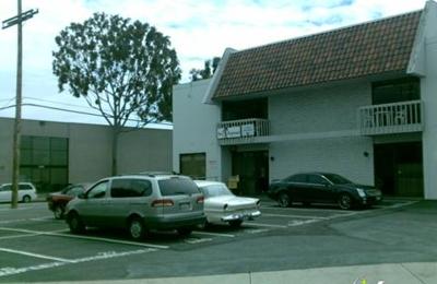Argonaut The Marina Del Rey - Los Angeles, CA