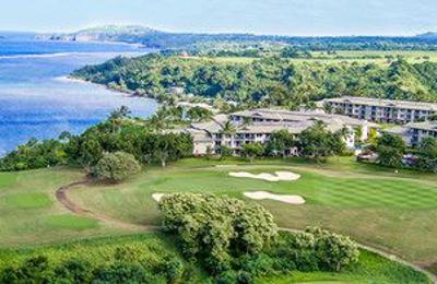 The Westin Princeville Ocean Resort Villas - Princeville, HI