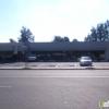 Fresno Body Works - North