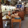 Ms. Molly's Antiques & Collectibles
