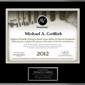 Gottlieb, Michael PA - Fort Lauderdale, FL