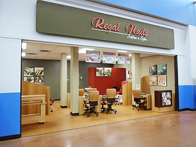 Regal Nail Hours Best Nail Design 2018