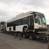 Nationwide Transport Services, LLC