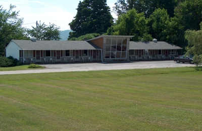 Green Acres Motel - Ticonderoga, NY