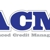 Advanced Credit Management