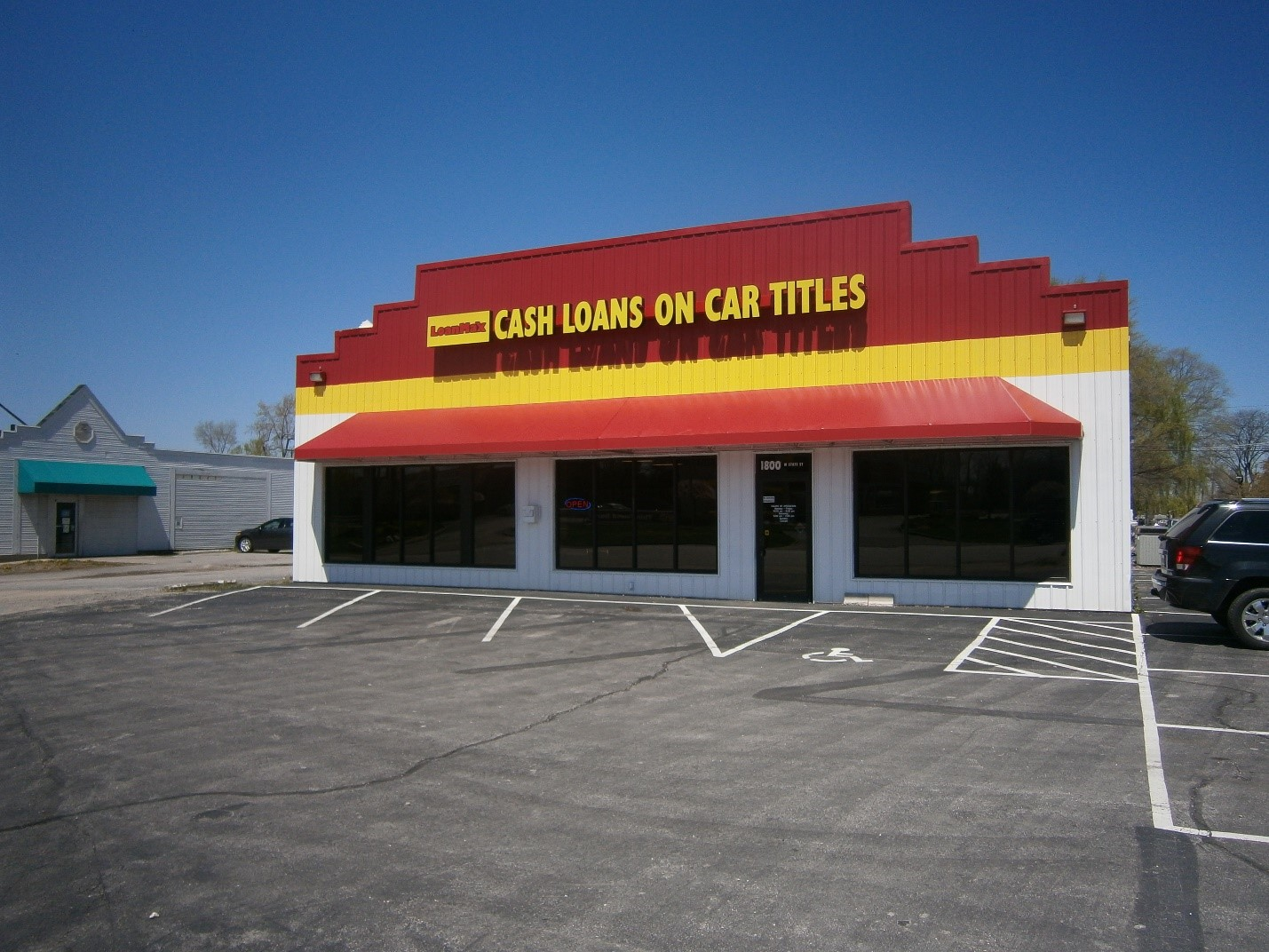 Payday loans lake mary florida picture 5