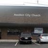 Awaken City Church