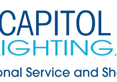 Capitol Lighting 4988 Northwind Dr
