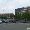 Akron Nephrology Associates Inc