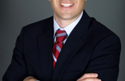 The Law Offices of Marc J. Shefman - Southfield, MI