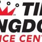 Tire Kingdom - New Smyrna Beach, FL