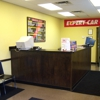 Expert Car Care - Orange City / Deltona