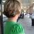 La Rue's Hair Cuttery