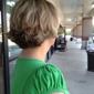 La Rue's Hair Cuttery - Memphis, TN