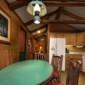 The Cabins at Disney's Fort Wilderness Resort - Orlando, FL