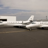 American Air Charter