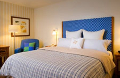 Four Points-Downtown Riverwalk - San Antonio, TX