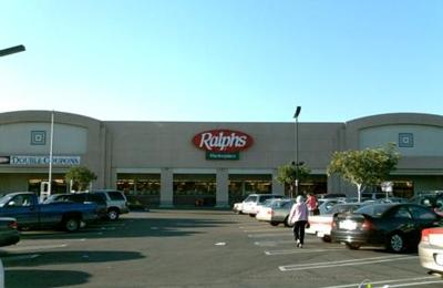 Ralphs - San Diego, CA