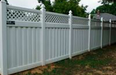 Helm Fencing, Inc. - Hatfield, PA