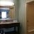 Hampton Inn and Suites Wilder Ky