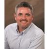 Chad Kirk - State Farm Insurance Agent