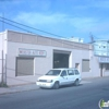 Webster Auto Body
