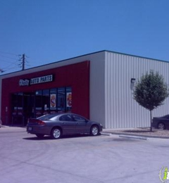 O'Reilly Auto Parts 3318 Nameoki Rd, Granite City, IL 62040