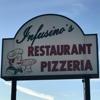 Infusino's Pizzeria