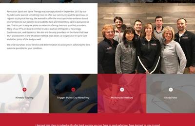 KDesign, Inc. - Longmont, CO