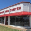 Gene's Tire Centers