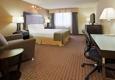 Holiday Inn Express Union City (San Jose) - Union City, CA