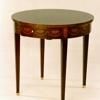Furniture Medic by Scott Cramer