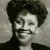 Dr. Karen Virginia Harris-Moore, MD