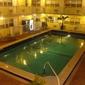 Beach Place Hotel - Miami Beach, FL