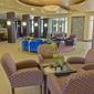 Holiday Inn Hotel & Suites Phoenix Airport - Phoenix, AZ