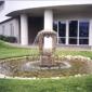 Davis Ulmer Sprinkler Co Inc - Buffalo, NY