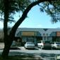 Lee's Garden Chinese Restaurant - San Antonio, TX